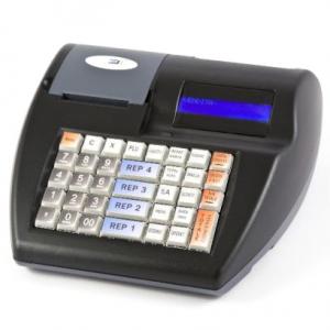 3i NEVADA Registratore di cassa fiscale alba