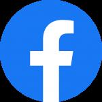 facebook SIBA