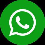 whatsapp SIBA